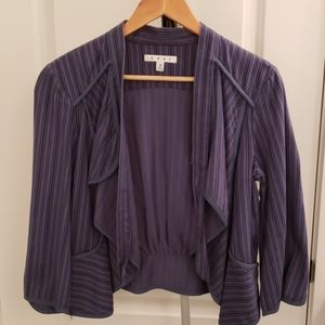 Cabi Must Have Jacket